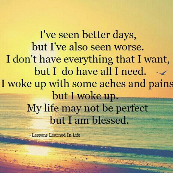 Be In Love With Life Quote: Physical Pain Inspirational Quotes. QuotesGram