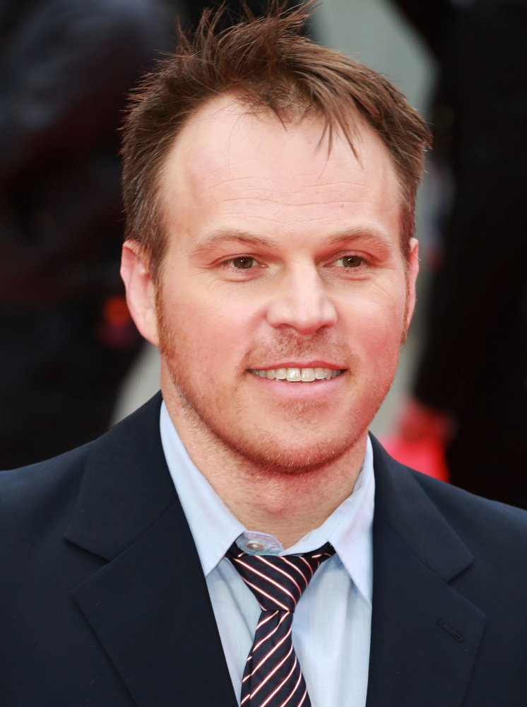 marc webb cbsmarc webb twitter, marc webb dad 2.0 summit, marc webb interview, marc webb cbs, marc webb facebook, marc webb, marc webb imdb, marc webb director, marc webb 'gifted', marc webb net worth, marc webb wiki, instagram mark webb, marc webb my chemical romance, marc webb limitless, mark webb bmx, marc webb movies, marc webb spider man 3, marc webb music videos, marc webb vs sam raimi, marc webb 500 days of summer