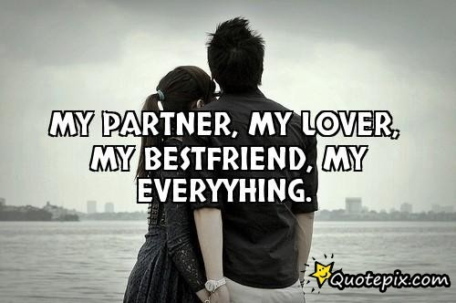 Your My Everything Quotes For Him Quotesgram: My Boyfriend Is My Everything Quotes. QuotesGram