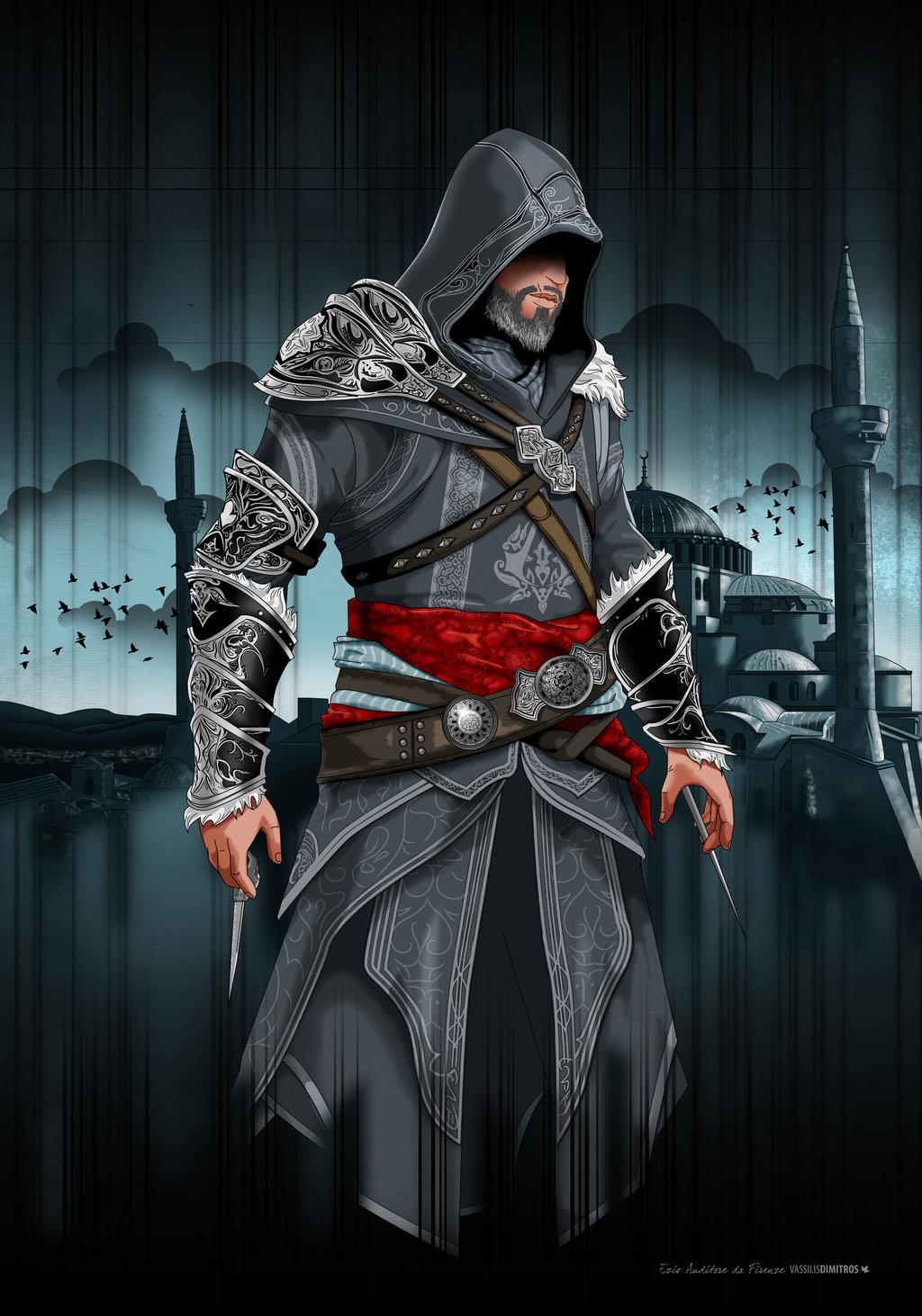 jpg1334x750 379 assassins creed - 716×1024