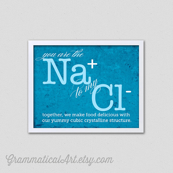 Teachers Day Quotes In English Images: Quotes For Chemistry Teachers. QuotesGram