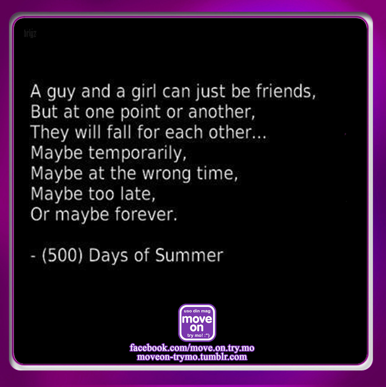 Moving On Quotes For Guys: Quotes About Being Jealous Of Another Girl. QuotesGram