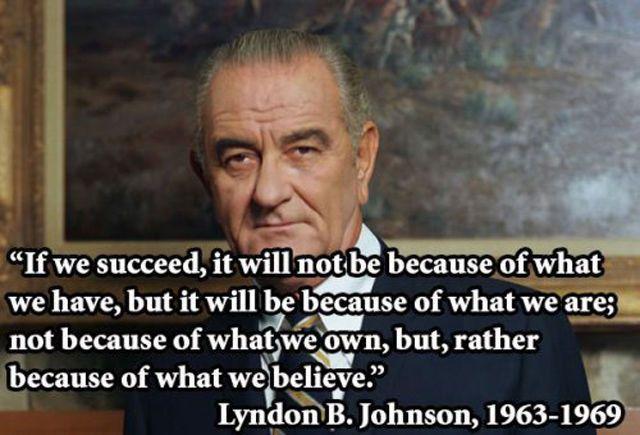 Famous Presidential Debate Quotes Quotesgram: Humorous Presidential Quotes. QuotesGram
