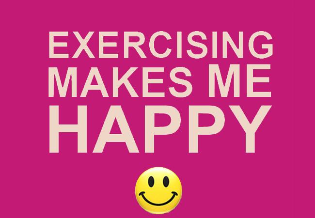 Exercise Quotes Motivation Monday Quotesgram