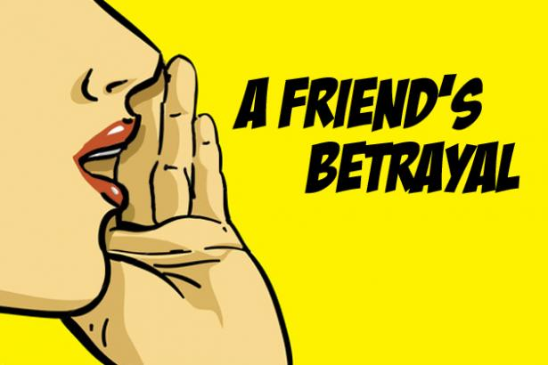 Quotes About Feeling Betrayed: Hurt Feelings Friendship Betrayal Quotes. QuotesGram