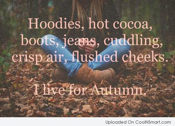 Old Fashioned Weather Sayings