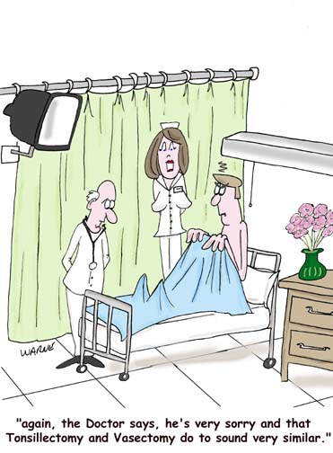 flirting moves that work on women without surgery recovery program