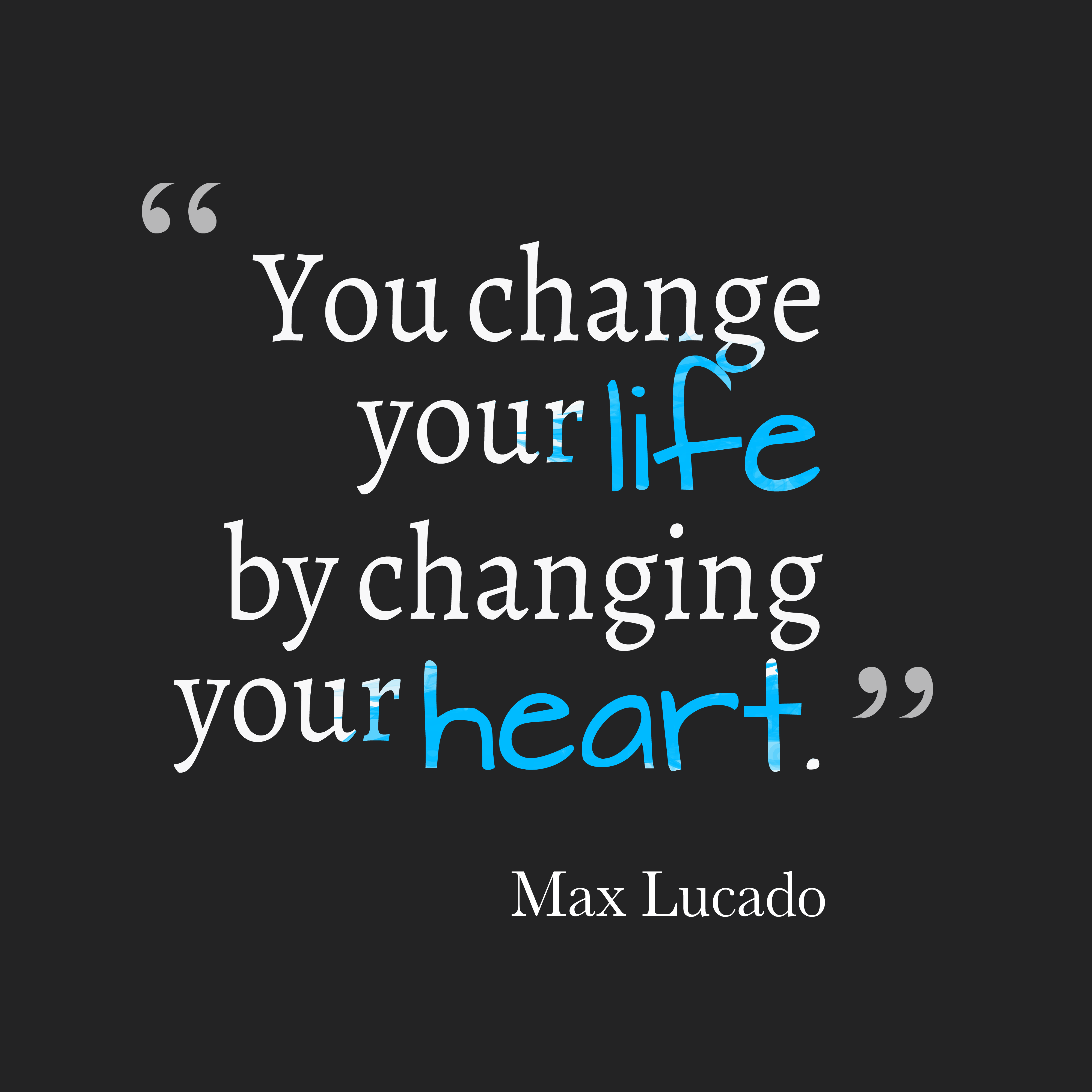 Famous Quotes About Life Changes Quotesgram