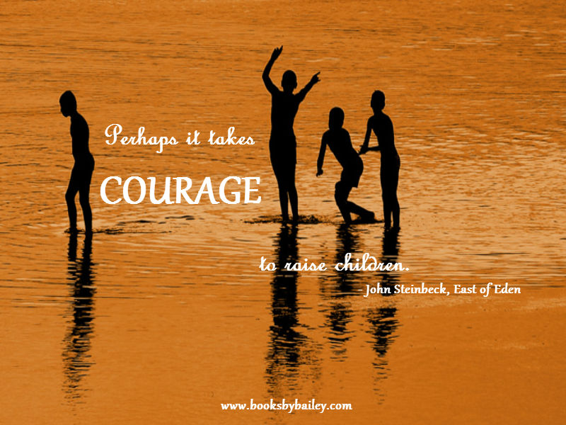 the book thief essay on courage Everything you ever wanted to know about the quotes talking about courage in  the book thief, written by experts just for you.