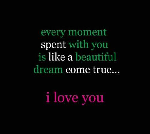 True Love Quotes For Him. QuotesGram