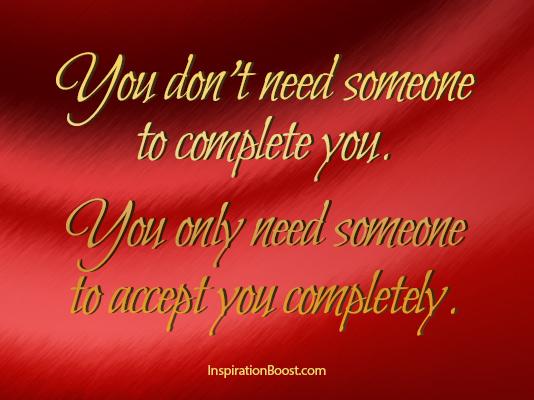 Christian Valentine Quotes. QuotesGram