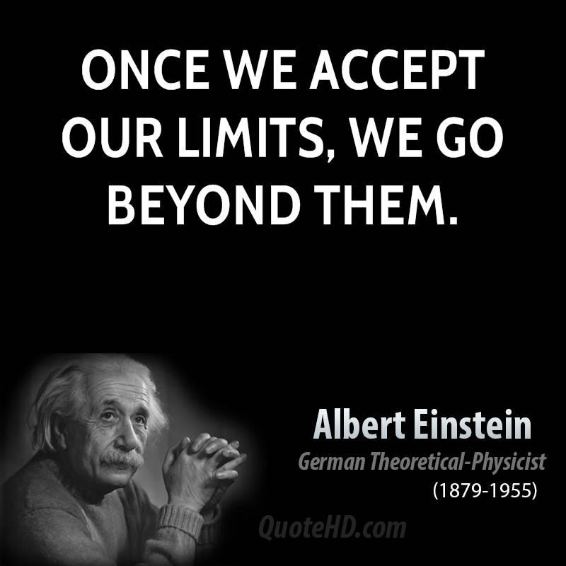 Albert Einstein Dyslexia Quotes. QuotesGram