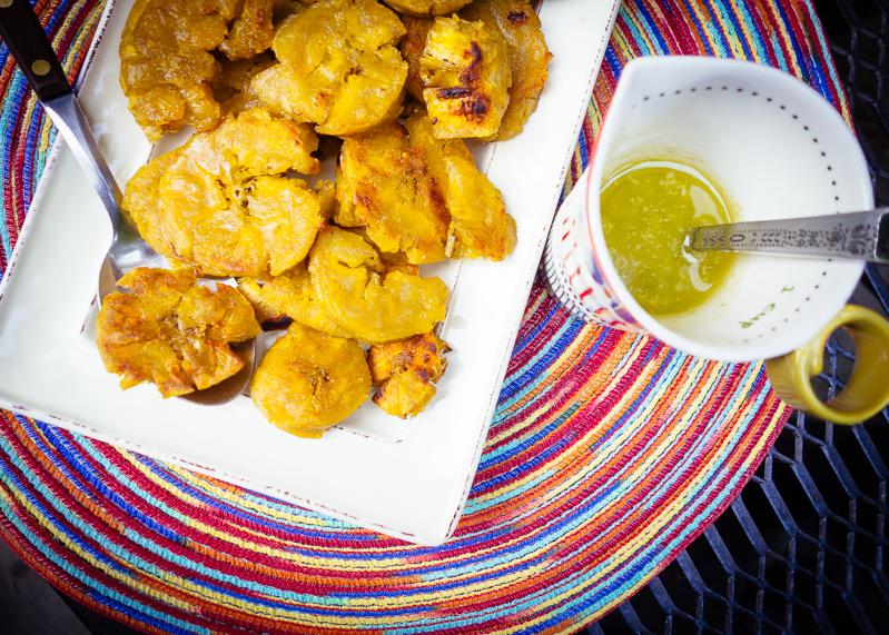 Fried Food Quotes Quotesgram: Fried Plantain Quotes. QuotesGram