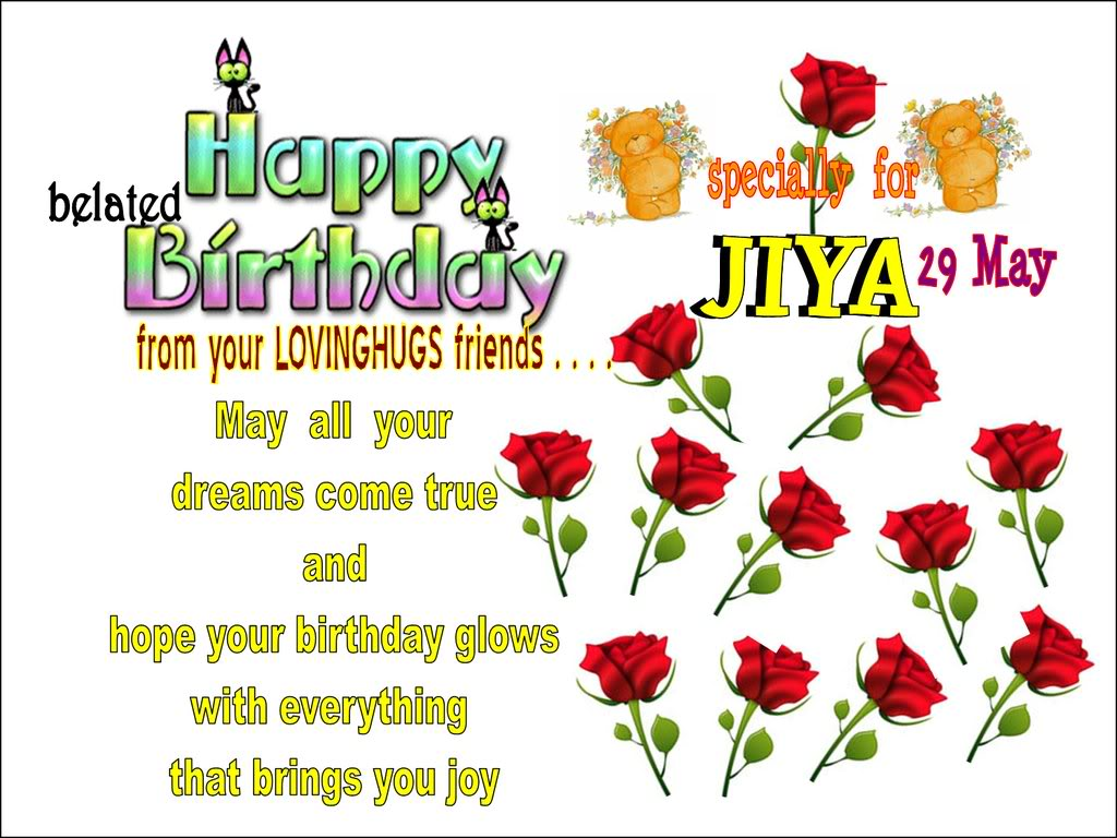 Happy Belated Birthday Wishes Quotes Quotesgram. Faith Mom Quotes. Christmas Quotes.com. Humor Quotes On Facebook. God King Xerxes Quotes. Disney Quotes Laughter Is Timeless. Instagram Quotes Travel. Best Friend Quotes Pdf. Smile Quotes Quotes