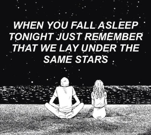 Love Under The Stars Quotes: Never Be Alone Shawn Mendes Quotes. QuotesGram