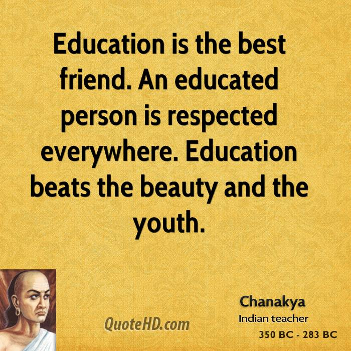 Best Education Quotes. QuotesGram