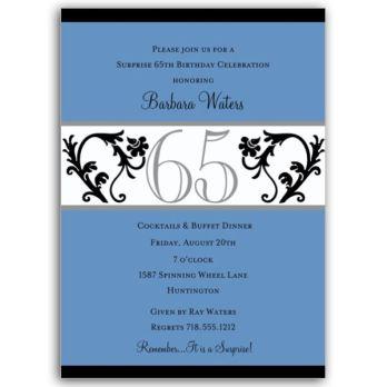 65th Anniversary Quotes Quotesgram