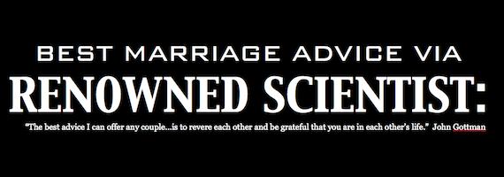 Best Marriage Advice Quotes. QuotesGram