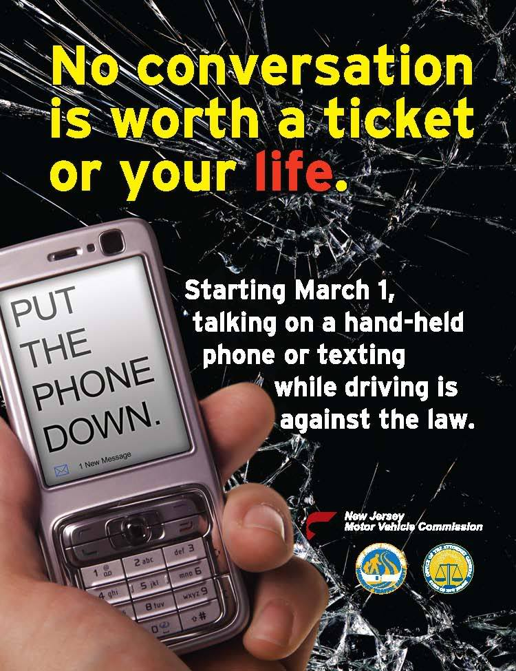 Texting and driving laws in wisconsin about dating 2