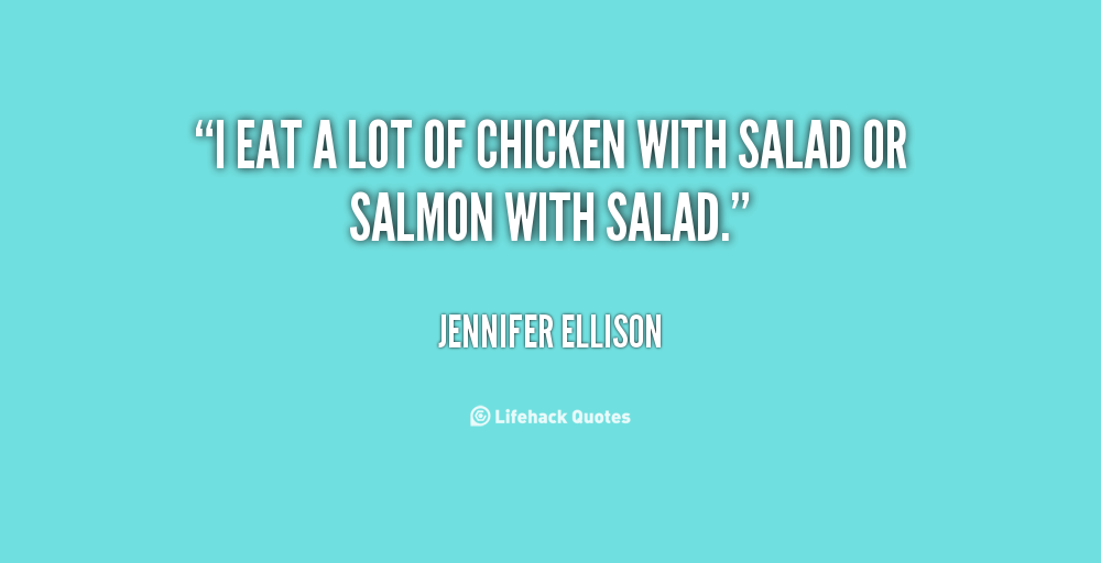 Rooster Quotes And Sayings: Chickens Quotes. QuotesGram