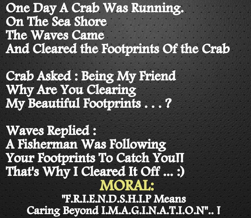 Caring Friend Quotes. QuotesGram