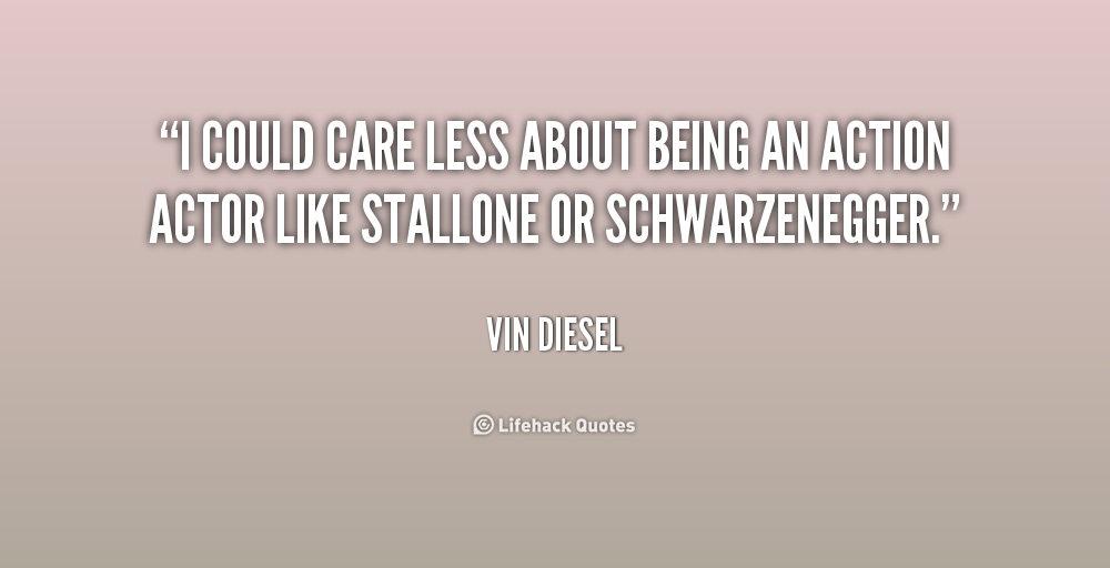 Quotes About Being Care Less. QuotesGram