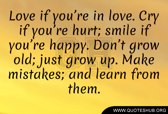 Dont Grow Up Quotes. QuotesGram
