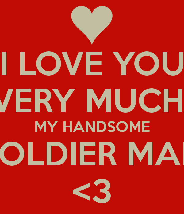 I Love Man Quotes: Handsome Man Love Quotes. QuotesGram