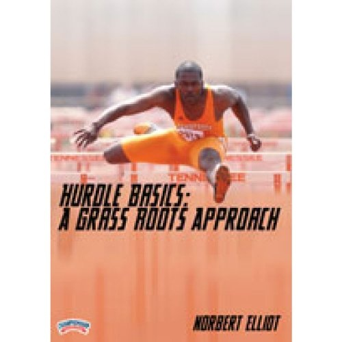 Life Hurdles Quotes: Hurdle Track And Field Quotes. QuotesGram