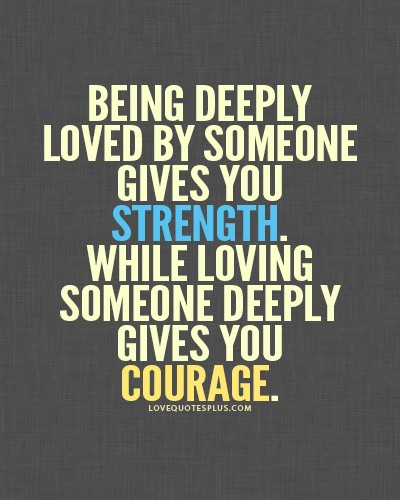 Quotes For Being Hurt By Someone You Love: Quotes About Being Hurt By Someone. QuotesGram