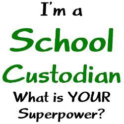 School Custodian Quotes. QuotesGram