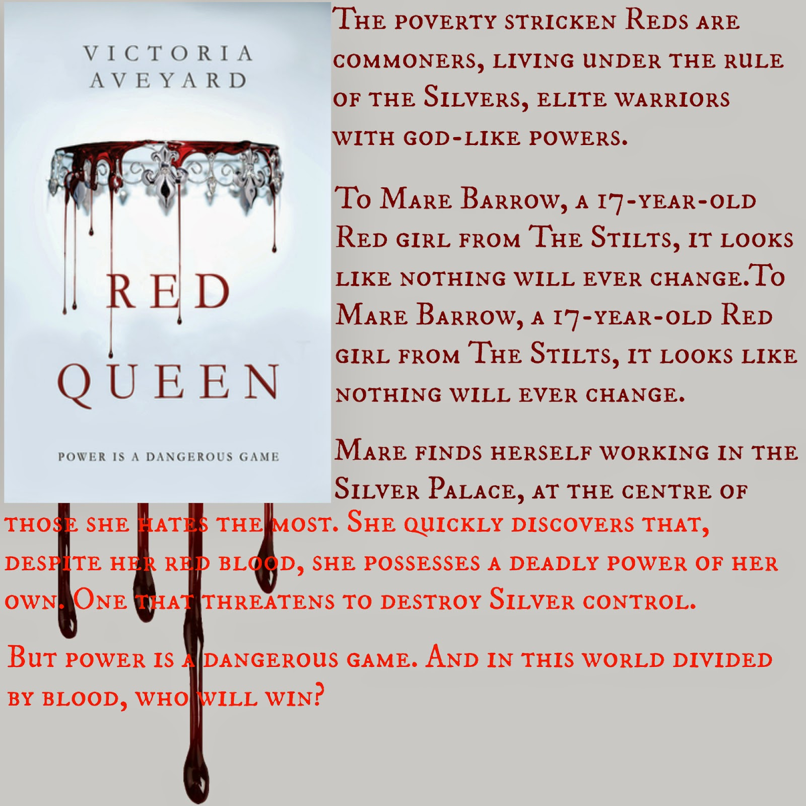 Speak Quotes And Page Numbers: Red Queen Victoria Aveyard Quotes. QuotesGram