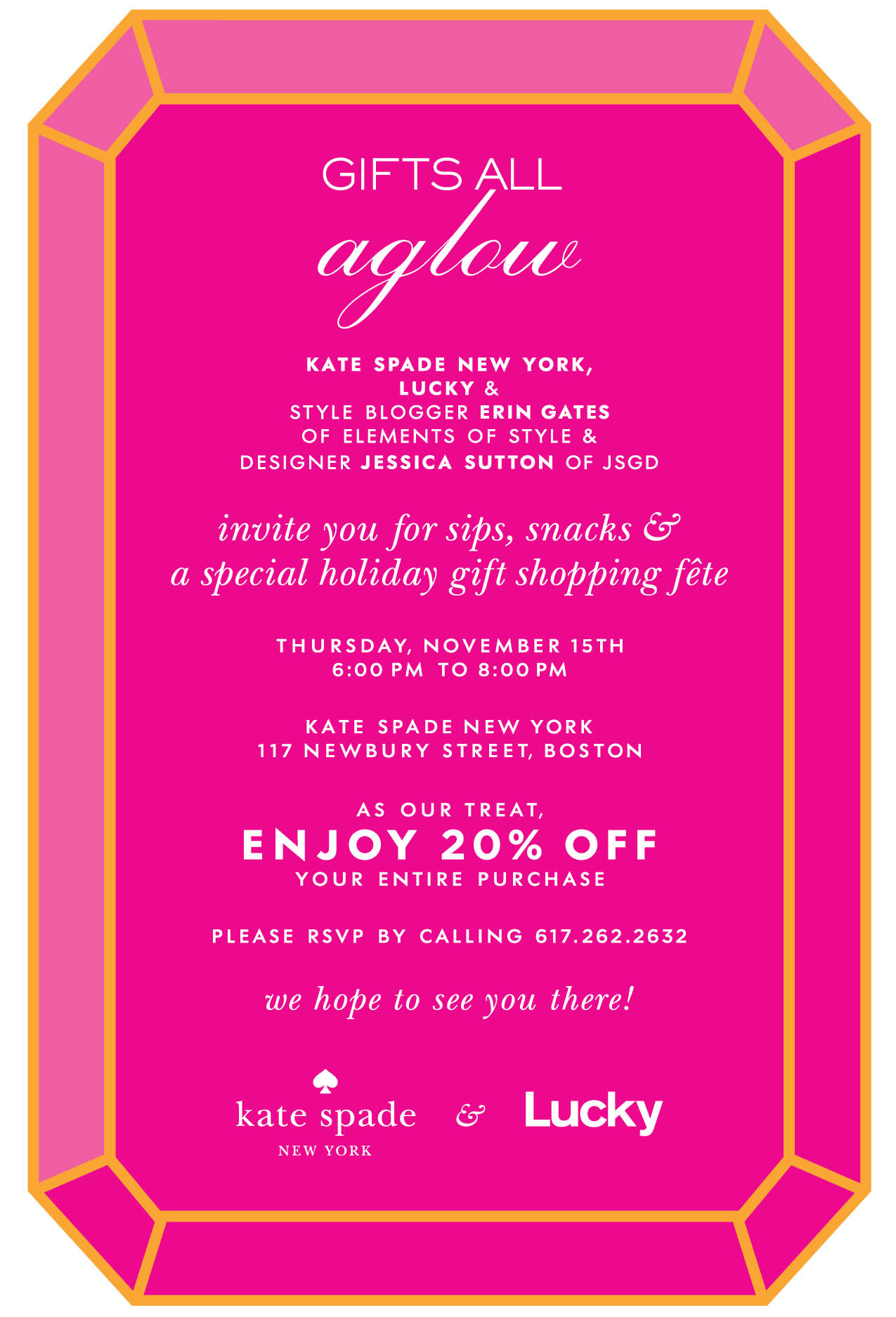 Kate Spade Card Quotes. QuotesGram