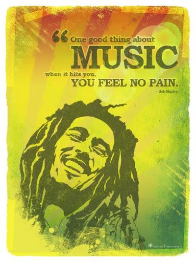 Rasta Quotes Inspirational. QuotesGram