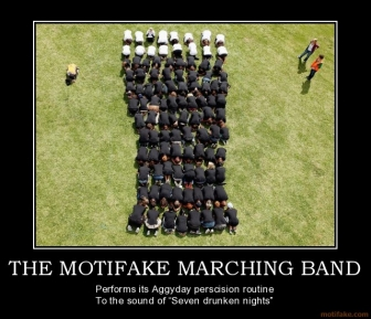 marching band quotes for posters quotesgram