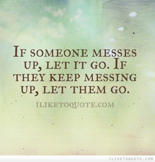Messed Up Life Quotes: Funny Quotes About Messing Up. QuotesGram