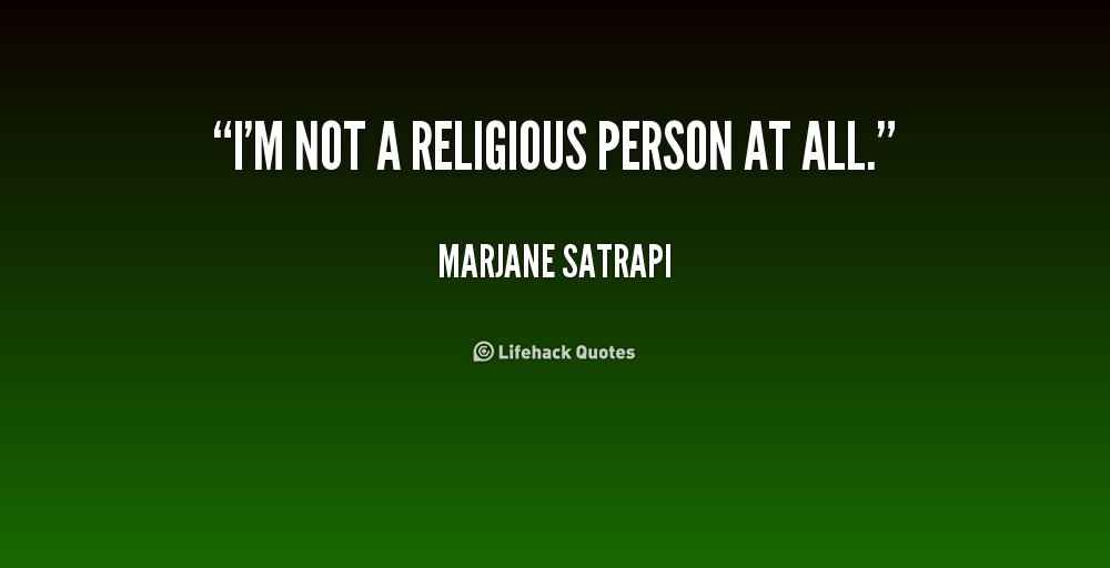 an analysis of the autobiographical work of marjane satrapi Marjane satrapi (persian: مرجان ساتراپی) (born 22 november 1969) is an iranian-born french graphic novelist, cartoonist, illustrator, film director, and children's book author satrapi was born in rasht and grew up in tehran in a middle-class iranian family.
