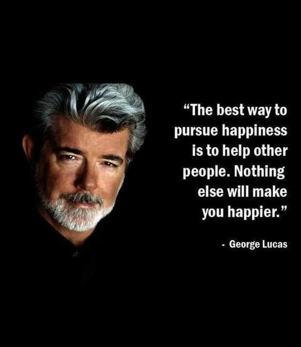 Best Quotes: Quotes By Famous Film Directors. QuotesGram