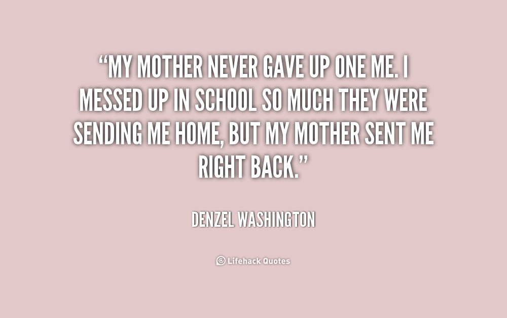Messed Up Life Quotes: When They Mess Up Quotes. QuotesGram