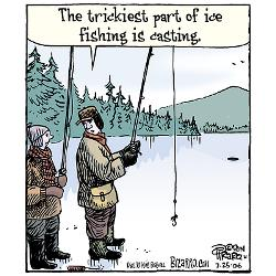 Ice Fishing Funny Quotes. QuotesGram Funny Ice Fishing Jokes