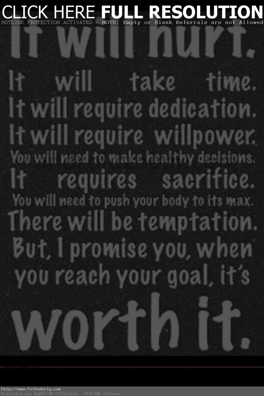 Famous Quotes About Weight Loss Quotesgram. Beautiful Quotes Ever Written. Famous Quotes Edgar Allan Poe. Crush Quotes On Pinterest. Adventure Quotes Photos. Quotes About Moving Onto Better Things. Women's Day Quotes And Sayings. Positive Quotes Nursing Students. Tumblr Quotes Emotional