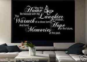 Quotes memories of home quotesgram for Diferencia entre halla y living room