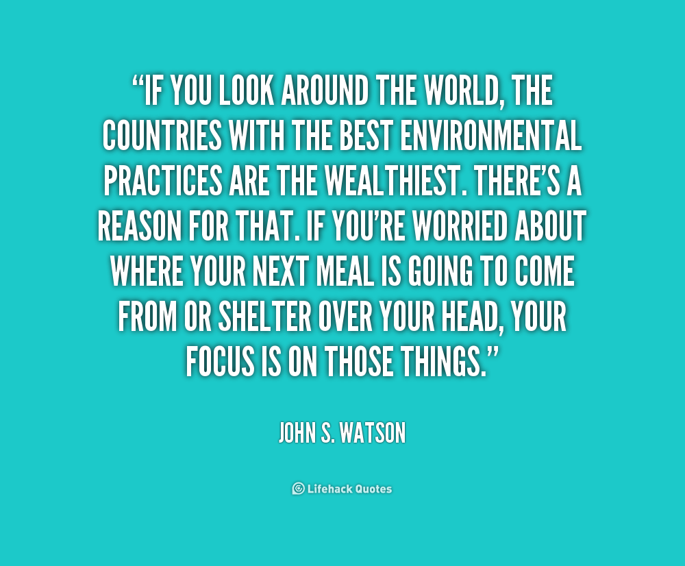 john watson backbone of the worlds Under john watson's leadership as chairman of the board and chief executive  o‰cer  john oversaw major capital projects around the world that are growing .