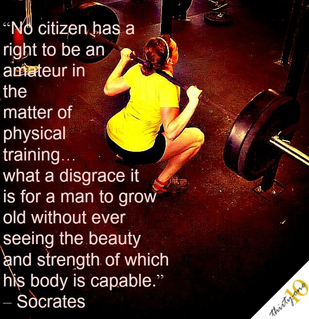 Physical Strength: Physical Strength Quotes. QuotesGram
