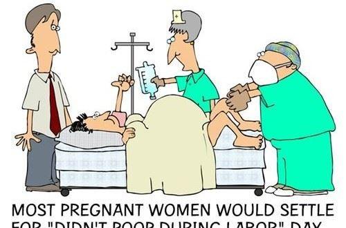 Nurses do it with care 1995 2