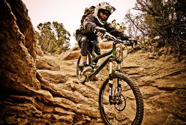 Cool Mountain Bike Quotes Quotesgram