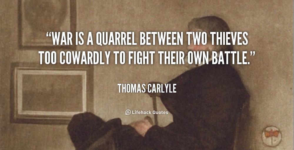 Thieves Quotes. QuotesGram