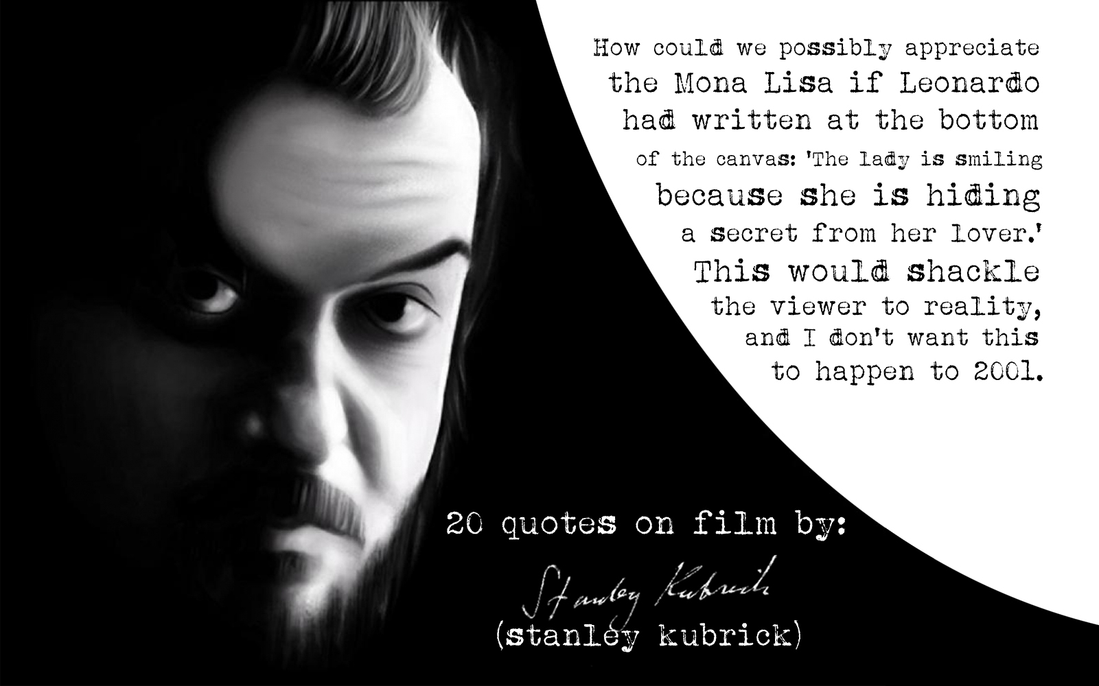 Famous Quotes About Filmmaking. QuotesGram