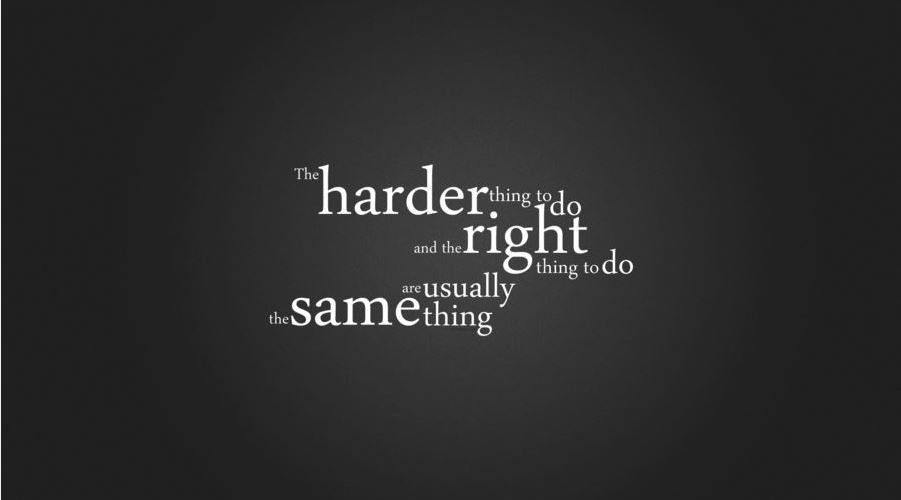 Image Result For Inspirational Quotes Not Giving Up