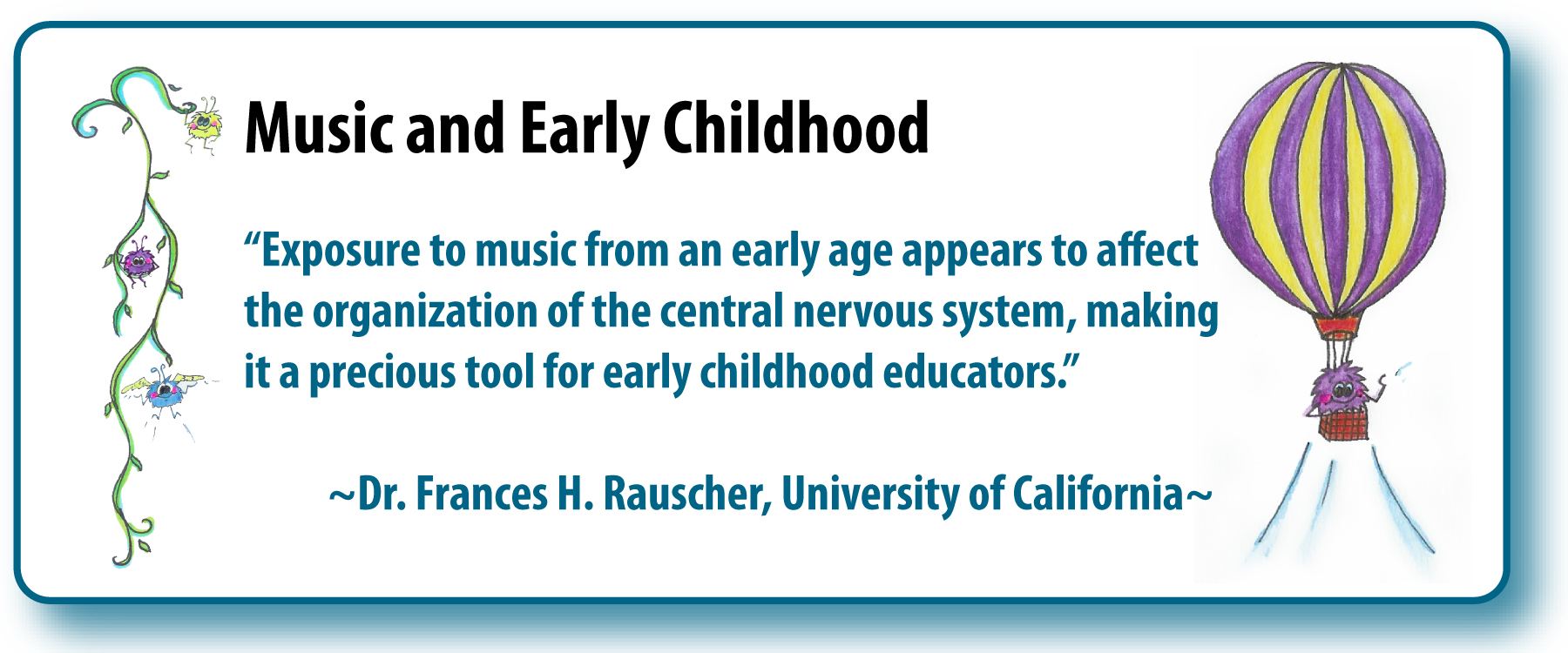 Early Childhood Education Quotes. QuotesGram